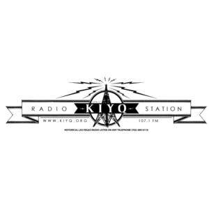 Radio KiYQ – Las Vegas