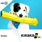 Podcast KiRaKa Klicker