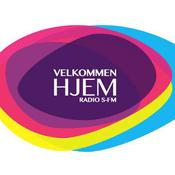 Radio Radio S-FM