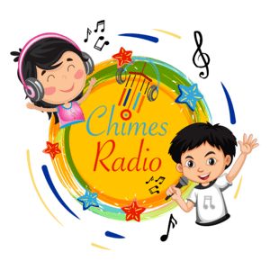 Radio Chimes Radio