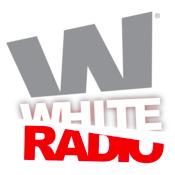 Radio White Radio