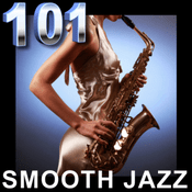 Radio 101 Smooth Jazz