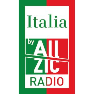 Radio Allzic Italia