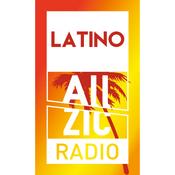 Radio Allzic Latino