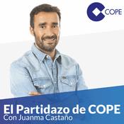 Podcast El Partidazo de COPE