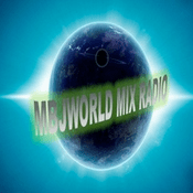 Radio MBJWORLD MIX RADIO