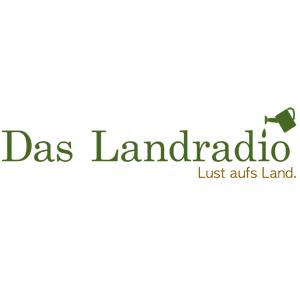 Radio Das Landradio