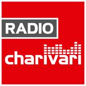 Radio Radio Charivari Würzburg