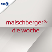 Podcast maischberger Podcast