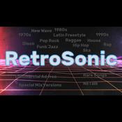 Radio RetroSonic Grooves