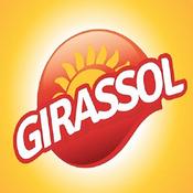 Radio Rádio Girassol Gospel