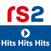 Radio rs2 Hits Hits Hits