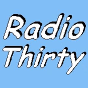 Radio Radio Thirty