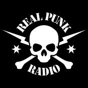 Radio Real Punk Radio