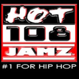 Hot 108 Jamz