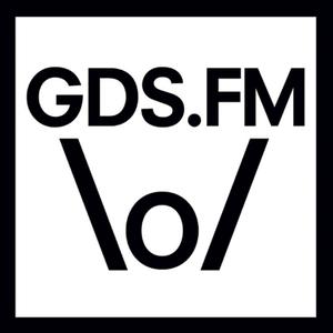 Radio GDS.FM