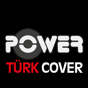 Radio Power Türk Cover