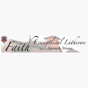 Podcast WFEL-LP -  Faith Evangelical Lutheran Church & School Sermons