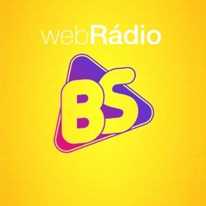 Radio Rádio Buteco Sertanejo
