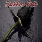 Radio darkrose-radio