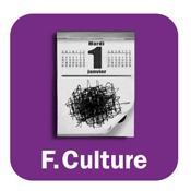 Podcast France Culture  -  L'ESSAI DU JOUR