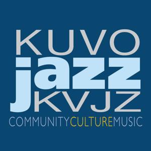 Radio KUVO HD2