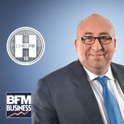 Podcast BFM - La chronique d'Emmanuel Lechypre