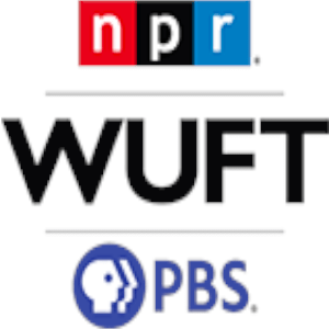 Radio WUFT-FM - Florida's 89.1 FM