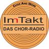 ImTakt - Das Chor Radio