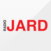 Radio Radio Jard