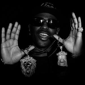 Radio Radio Caprice - Hip-Hop