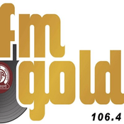 Radio AIR FM Gold