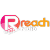 Radio WVBH - The Reach 88.3 FM