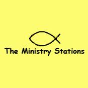 Radio WKPA - WPLI - The Ministry Station 1390 AM