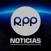 Radio RPP Arequipa