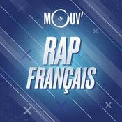 Radio Mouv' Rap Français