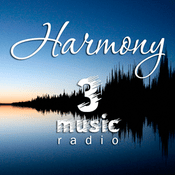 Radio 3 Music Harmony