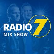 Radio Radio 7 - Mixshow
