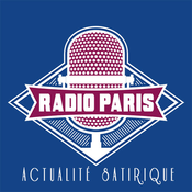 Radio RADIO PARIS