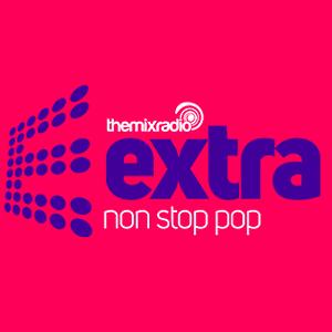 Radio The Mix Radio Extra