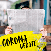 Podcast Der Life Radio Coronavirus Update Podcast