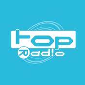 Radio Top Radio Belgique