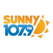 Radio WEAT-FM - Sunny 107.9 FM