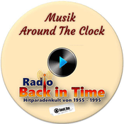 Radio back_in_time