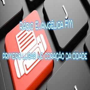 Radio Rádio Evangélica FM