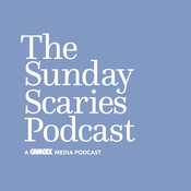 Podcast The Sunday Scaries Podcast