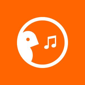 Birdsong.fm