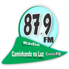 Rádio Caminhando na Luz 87.9 FM