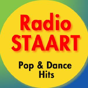 Radio RADIO STAART