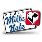 Radio Radio Millenote